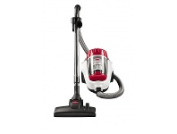 Appliances Online Bissell 1994F Cleanview Bagless Vacuum Cleaner