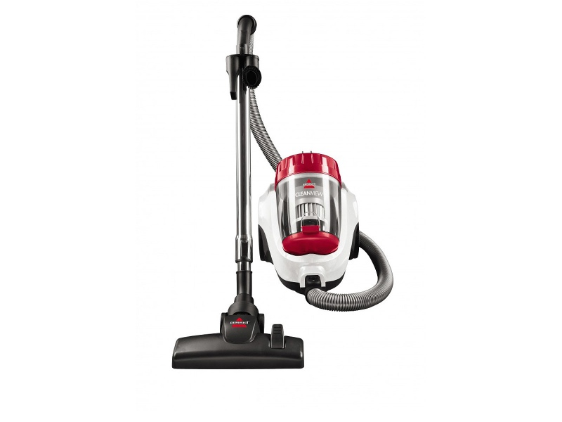 Bissell 1994F Cleanview Bagless Vacuum Cleaner