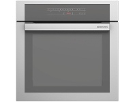 Appliances Online Barazza 1FFYPI 60cm Feel Electric Built-In Oven