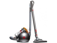 Appliances Online Dyson 214886-01 Big Ball Origin Barrel Vacuum Cleaner