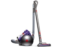 Appliances Online Dyson 214892-01 Cinetic Big Ball Animal Barrel Vacuum Cleaner