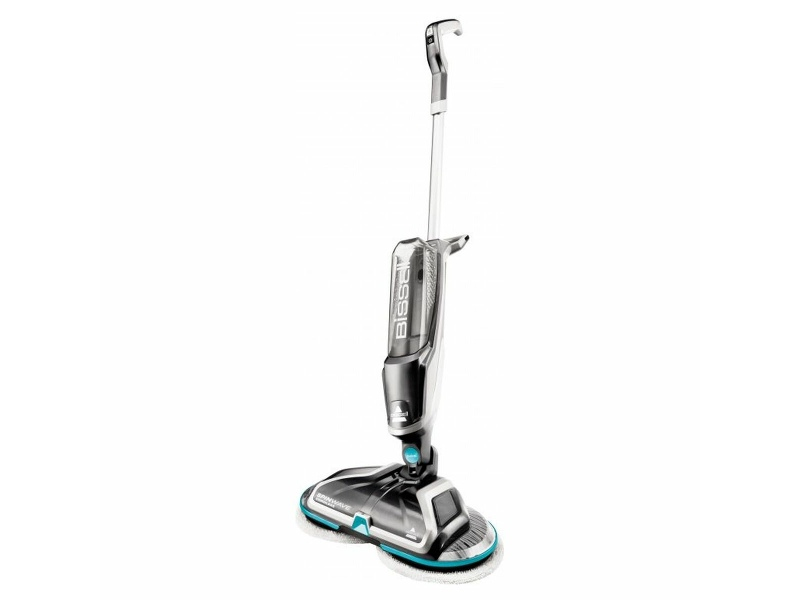 Bissell 2240F SpinWave Cordless Mop