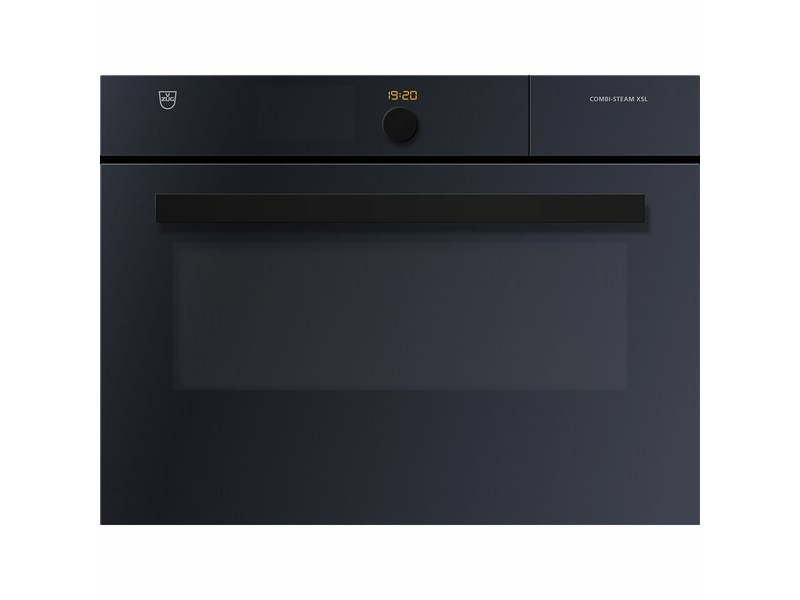 V-ZUG 45cm Electric Built-In Compact Combi-Steam Oven CSTXSLZ60 2300575002