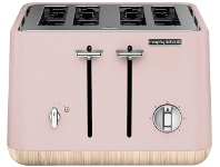 Appliances Online Morphy Richards 240012 Scandi Aspect Toaster