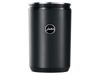 Appliances Online Jura 24119 Cool Control 1L Milk Cooler