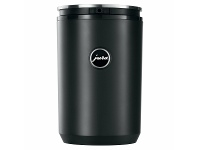 Appliances Online Jura Cool Control 1L Milk Cooler 24184