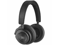 Appliances Online B&O BeoPlay H9 3rd Gen Wireless Bluetooth Noise Cancelling Headphones Matte Black 245323