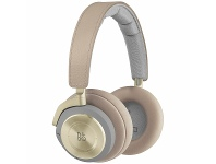 Appliances Online B&O BeoPlay H9 3rd Gen Wireless Bluetooth Noise Cancelling Headphones Argilla Bright 245324