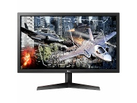 Appliances Online LG 24 Inch Full HD TN Monitor 24GL600F