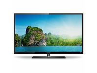 Appliances Online Hisense 24 Inch HD LED TV 24P2