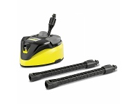 Appliances Online Karcher T 7 Plus Surface Cleaner 2.644-074.0