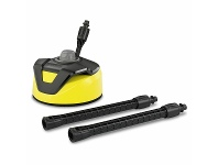 Appliances Online Karcher T 5 Surface Cleaner 2.644-084.0