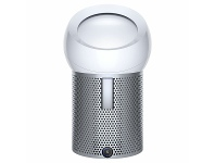 Appliances Online Dyson Pure Cool Me Personal Purifier Fan 275919-01