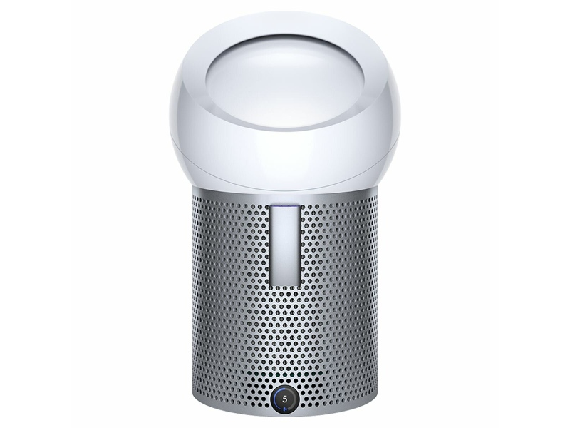 Dyson Pure Cool Me Personal Purifier Fan 275919-01