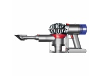 Appliances Online Dyson 282064-01 V7 Trigger Handheld Vacuum Cleaner