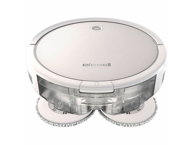 Bissell SpinWave Wet/Dry Robot Vacuum 2931F
