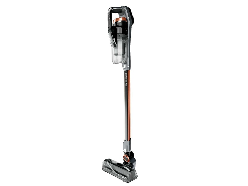 Bissell Icon Edge Cordless Vacuum Cleaner 2953F