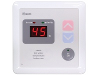 Appliances Online Rheem 299851 Bathroom Continuous Controller