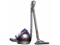 Appliances Online Dyson Cinetic Big Ball Origin Vacuum 300272-01