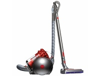 Appliances Online Dyson Cinetic Big Ball Multi Floor Extra Vacuum 300278-01