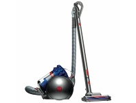 Dyson Cinetic Big Ball Animal Plus Vacuum 300280-01