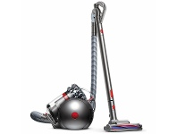 Appliances Online Dyson Cinetic Big Ball Absolute Vacuum 300282-01