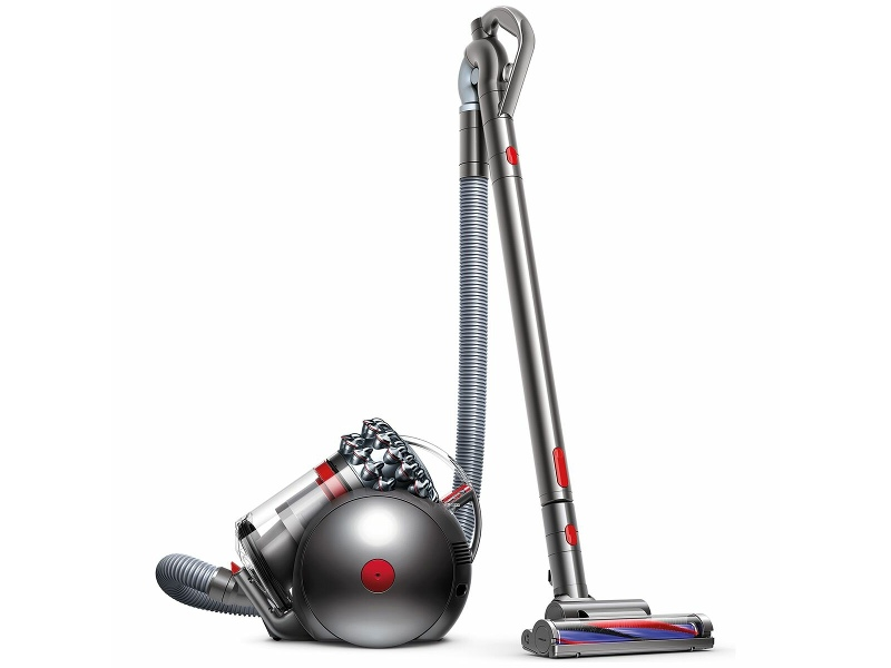 Dyson Cinetic Big Ball Absolute Vacuum 300282-01