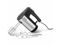 Appliances Online Brabantia Hand Mixer 3005