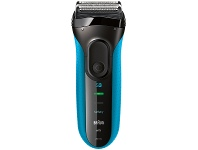 Appliances Online Braun 3010S Series 3 ProSkin Men's Shaver