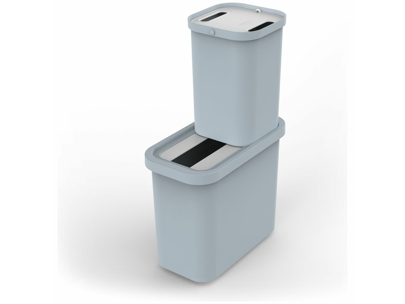 Joseph Joseph GoRecycle 46L Waste Bin 30112