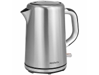 Appliances Online Brabantia Electric Kettle 3015