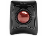Appliances Online Kensington Expert Mouse Wireless Trackball 3157657