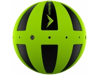 Appliances Online HyperIce 32000010-00 Green Hypersphere Vibrating Massage Therapy Ball