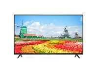 Appliances Online TCL 32D3000 32 Inch 81cm HD LED LCD TV