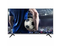 Appliances Online Hisense 32 Inch S4 HD Smart LED TV 32S4