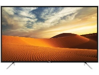 Appliances Online TCL 32S6000S 32 Inch 81cm Smart HD LED LCD TV