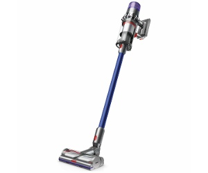 Dyson V11 Absolute Extra Cordless Stick Vacuum 347782-01