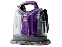 Appliances Online Bissell 36984 Handheld SpotClean Carpet Shampooer
