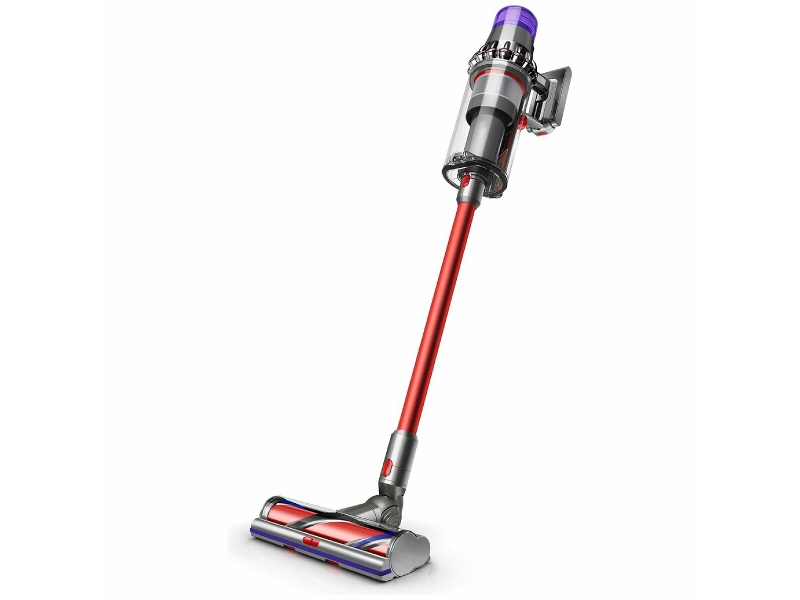 Dyson Outsize Total Clean Stick Vacuum Cleaner 371093-01