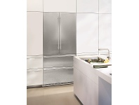 Appliances Online Liebherr 39900323 Freezer Panel