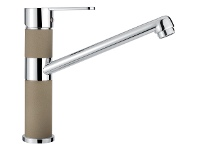 Appliances Online Armando Vicario 400456C Isa Kitchen Mixer Tap
