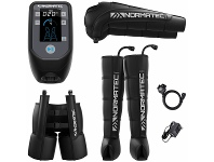 Appliances Online HyperIce NormaTec Pulse 2.0 Full Body Massager 40540