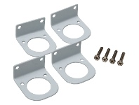 Appliances Online Fisher & Paykel 428069 Stacking Kit for Vented Dryer