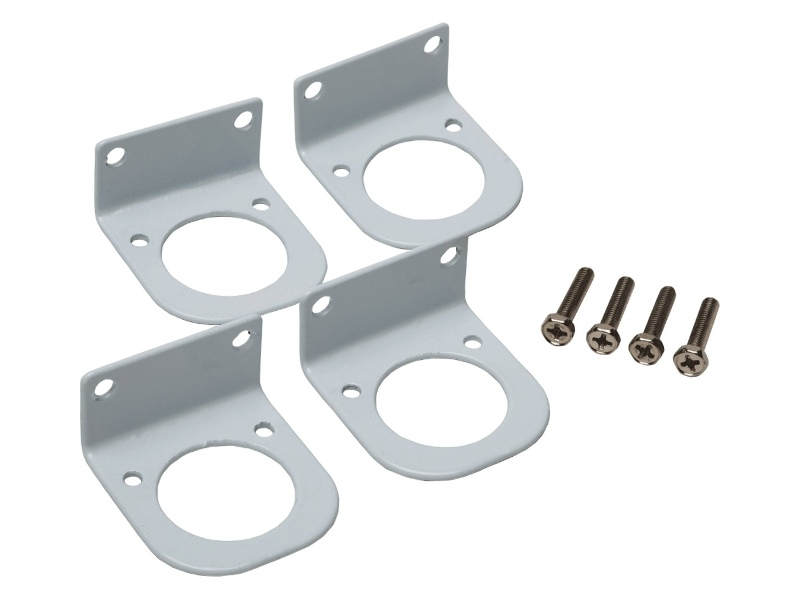 Fisher & Paykel 428069 Stacking Kit for Vented Dryer