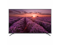 Appliances Online TCL 43 Inch P8M Series 4K UHD HDR Smart QUHD LED TV 43P8M