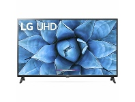 Appliances Online LG 43 Inch UN73 Series 4K UHD Smart LED TV 43UN7300PTC