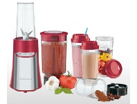 Appliances Online Cuisinart 46190 Portable Compact Blender and Chopping System