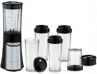 Appliances Online Cuisinart 46219 Portable Compact Blender and Chopping System