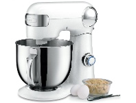 Appliances Online Cuisinart 46260 Precision Master Stand Mixer