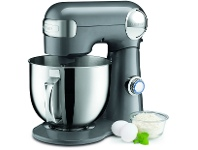Appliances Online Cuisinart 46263 Precision Master Stand Mixer